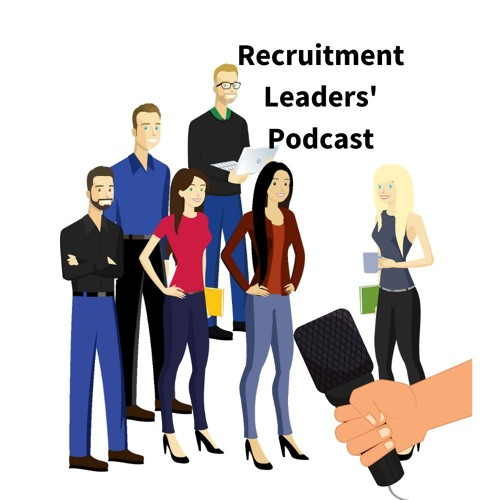 Making Recruiters and Marketers More Successful's avatar
