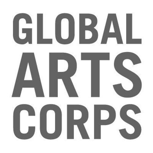 Global Arts Corps's avatar