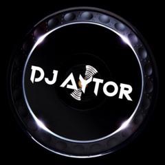 DJ Aytor Edits 3.0