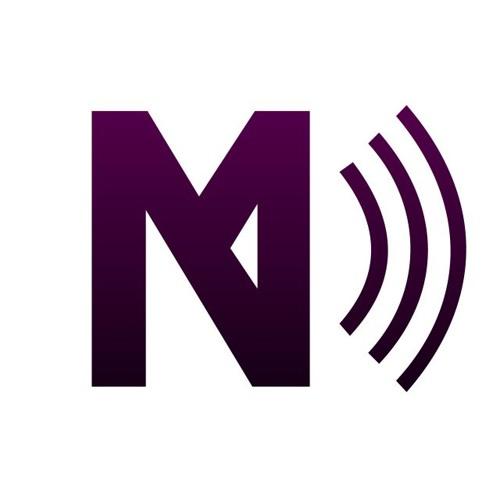 Matnik Audio's avatar