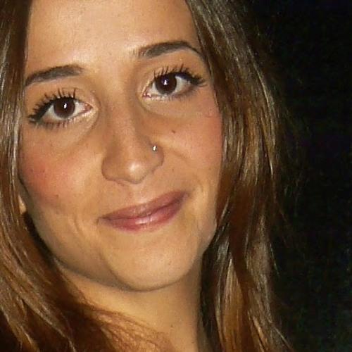Marta Federici's avatar