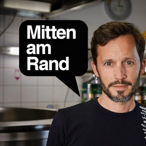 Mitten am Rand's avatar