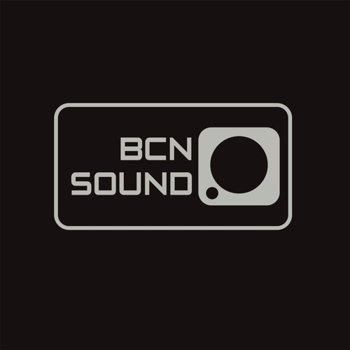BCNSOUND's avatar