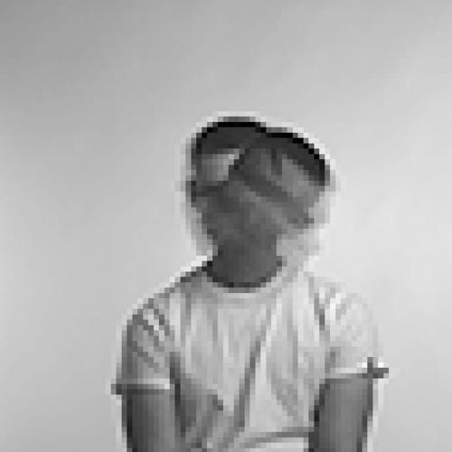 Kein & Adel's avatar