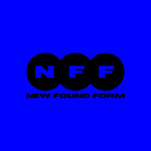 New Found Form's avatar
