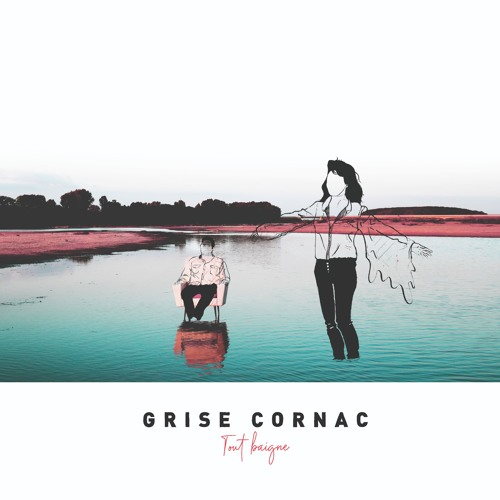 Grise Cornac's avatar
