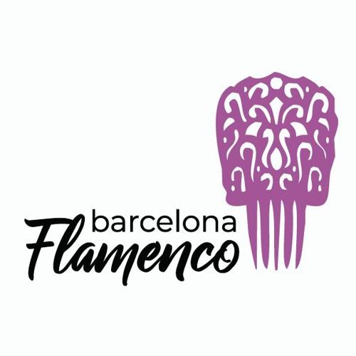 barcelonaflamenco's avatar