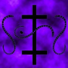 Sacrestia del Santissimo Sangue