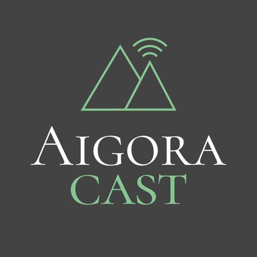 AigoraCast's avatar