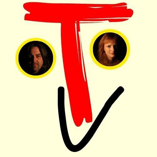 Tony and Una music show's avatar