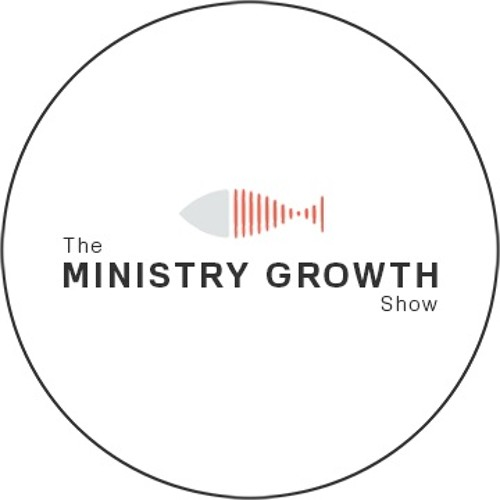 The Ministry Growth Show's avatar