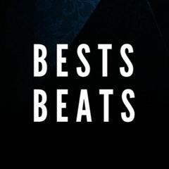 Bests Beats