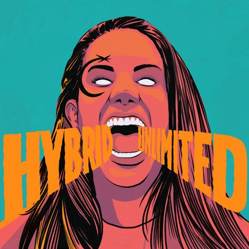 Hybrid Unlimited's avatar