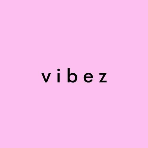 UH ndergrou//\\//d Vibez's avatar