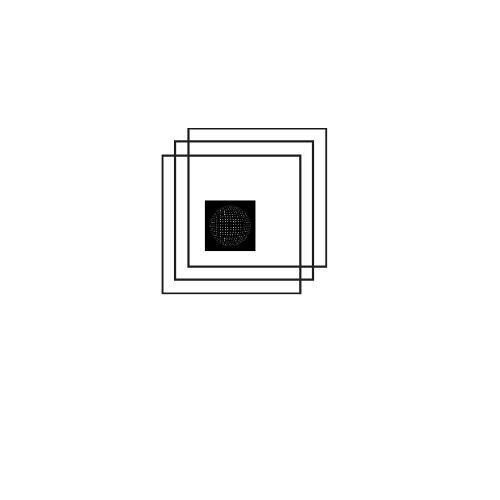 Stereo Disco's avatar