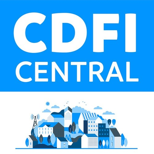 Clearinghouse CDFI's avatar