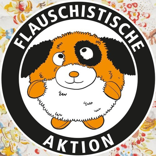 Flauschismus's avatar
