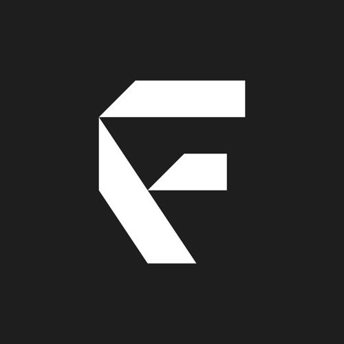 Foundry's avatar