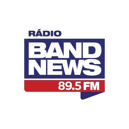 Rádio BandNews BH's avatar