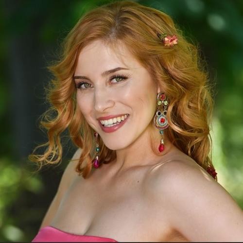 Mel Monaco's avatar