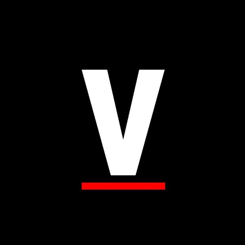 V \ Victor Domínguez's avatar