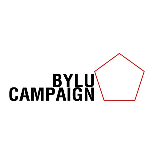 BYLU Campaign's avatar