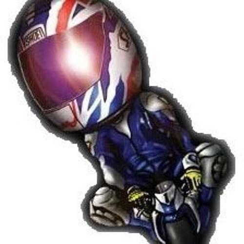 Kneeslider's avatar