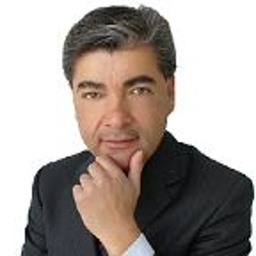 Jesús Moreno - Liberando tu poder interior's avatar
