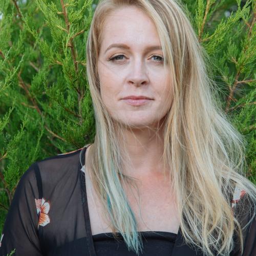 Erin LaFaive Full Circle Herbals's avatar