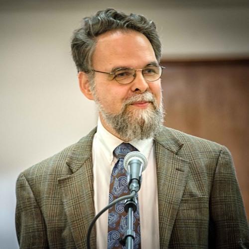 Peter Kwasniewski's avatar
