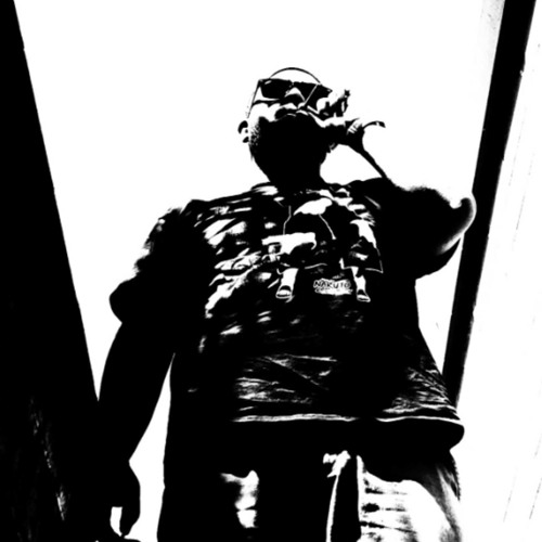 TwoFaze's avatar
