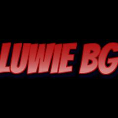 Luwie Bg
