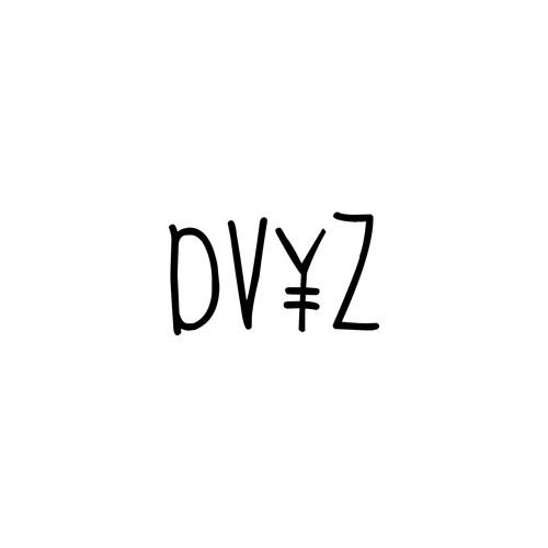 DVYZ aka DAYZERO's avatar