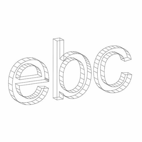 eastbristolcontemporary's avatar