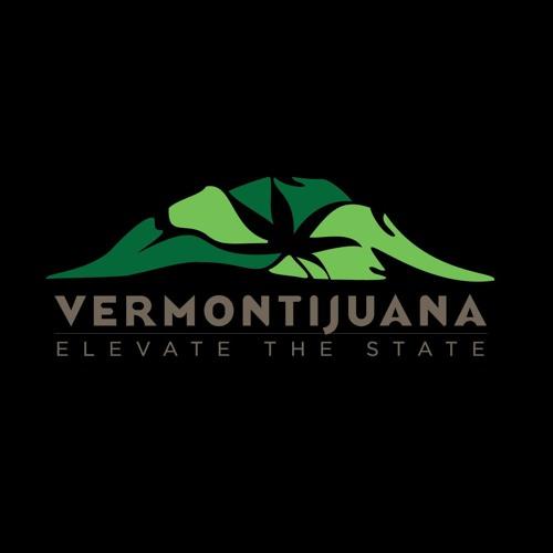 VERMONTIJUANA - Elevate The State's avatar