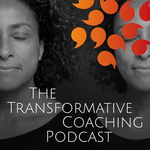 The Transformative Coaching Podcast's avatar