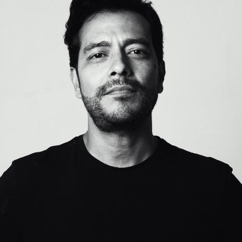 PIANTAO's avatar
