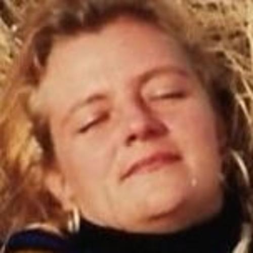 Annette's avatar