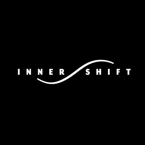 innershiftmusic's avatar