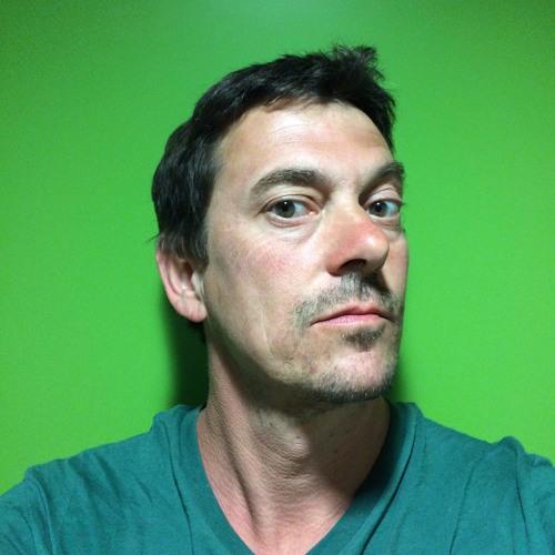 david lafore's avatar