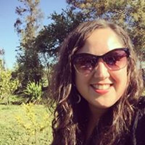 Loreto Mendoza Espinoza's avatar