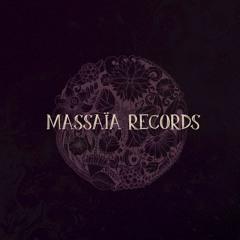 Massaïa Records