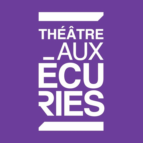 Théâtre Aux Écuries's avatar