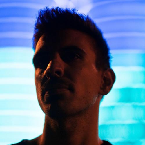 Disprove's avatar