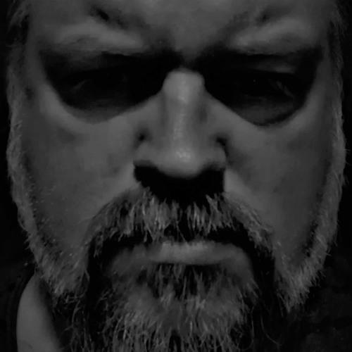 JAMworld's avatar
