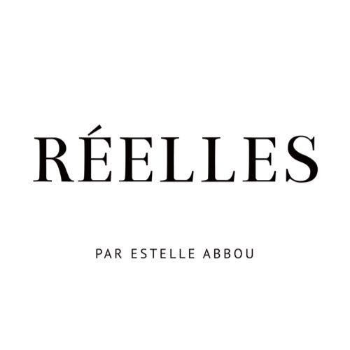 RÉELLES par Estelle Abbou's avatar