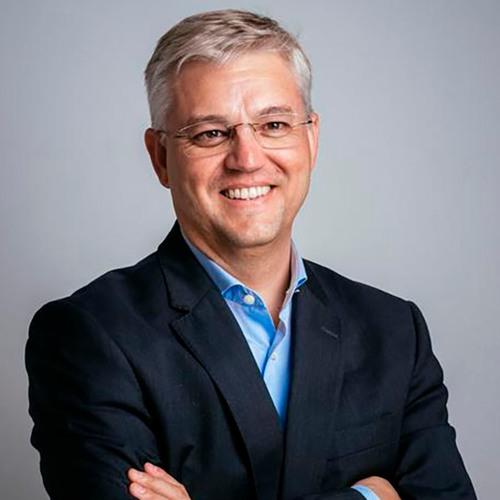 Pedro Andersson - Contas-poupança's avatar
