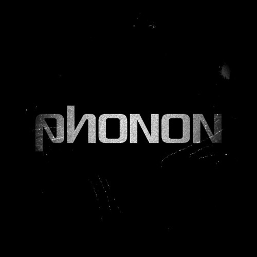 DJ Phonon's avatar