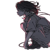 YOASOBI Avatar