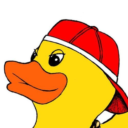 DuckProductions's avatar